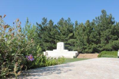 Eceabat_Gallipoli 272
