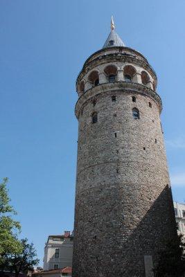 Istanbul 024