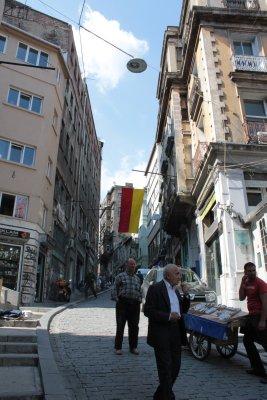 Istanbul 026