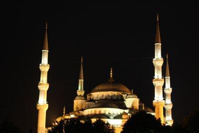 Istanbul 051