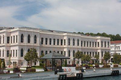 Istanbul 055