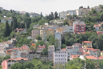 Istanbul 068
