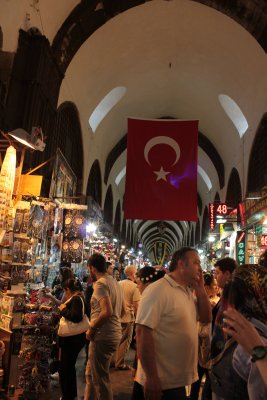 Istanbul 169