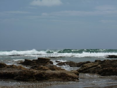 Playa Maderas (3)