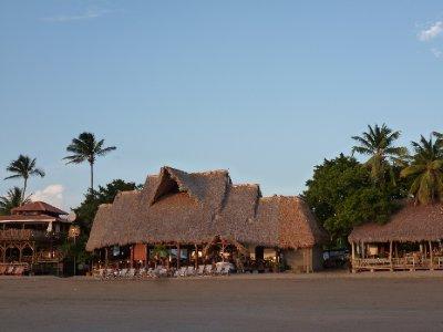 San Juan beach evening 1 (2)