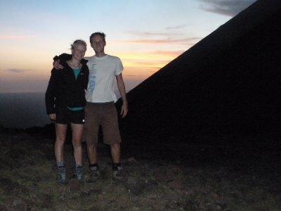 Volcan Telica (31)