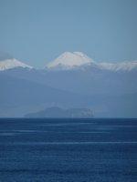 Tongariro (Mt Doom)
