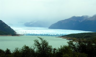 Perito Moreno