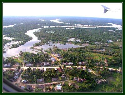 Iquitos/Peru