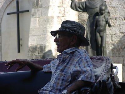 Havana/Cuba