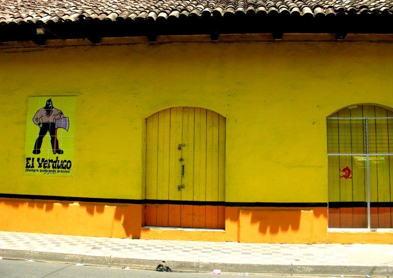 yellow,yellow