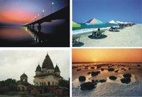 Global-Tourism