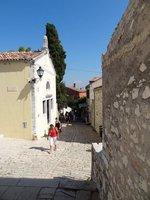 270_Rovinj_-_Stari_grad_1.jpg