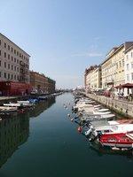 270_Trieste_-_..kanal_2.jpg
