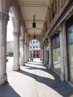 270_Trieste_-_..m_Cafe_.jpg