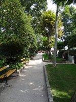 90_Krk_-_Grad_-_Park_7.jpg