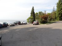 Krk_-_Rajs..parking.jpg