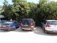Rovinj_-_Parking_Yeti.jpg