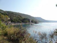 Trieste_-_..-_obala.jpg