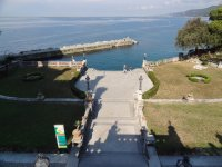 Trieste_-_.._Marina.jpg
