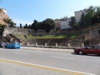 Trieste_-_.._Romano.jpg