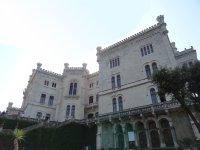 Trieste_-_..ja_soba.jpg
