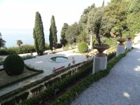 Trieste_-_..k_donji.jpg