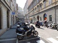 Trieste_-_..rking_2.jpg