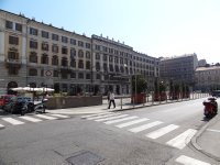 Trieste_-_Zeleznica_1.jpg