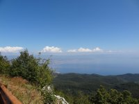 large_U_ka_28_-_.._Rijeka.jpg