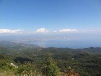 large_U_ka_31_-_.._Rijeka.jpg