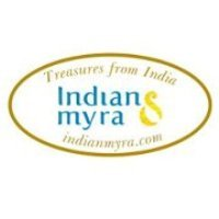 Indian Myra Online Pvt Ltd