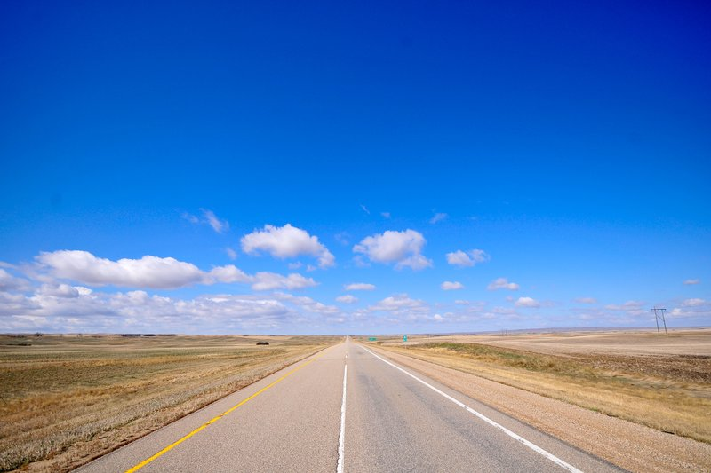 Travellers Guide To Saskatchewan Wiki Travel Guide