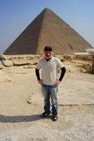 90_Cairo004.jpg