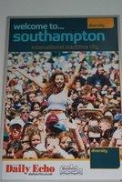 90_Southampton007.jpg