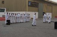 Abu_Dhabi002.jpg