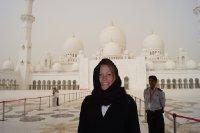 Abu_Dhabi003.jpg
