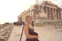 Athens003.jpg