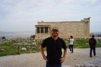 Athens004.jpg