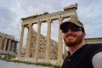 Athens005.jpg