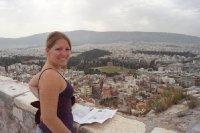 Athens007.jpg