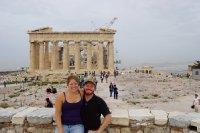 Athens009.jpg