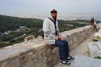 Athens012.jpg