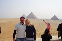 Cairo001.jpg