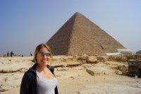Cairo003.jpg