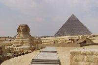 Cairo013.jpg