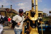 Cairo014.jpg