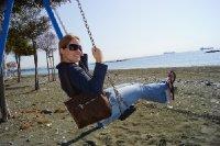Cyprus004.jpg