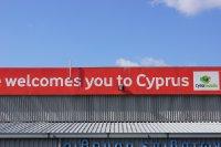 Cyprus009.jpg