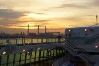 Departure_Day012.jpg